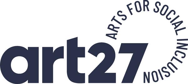 ART27